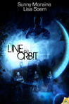 Line and Orbit by Sunny Moraine