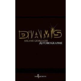 Diam's: autobiographie