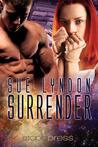 Surrender (Alien Warriors, #1)