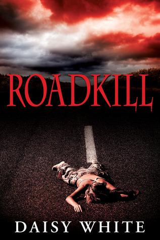 Roadkill EPUB