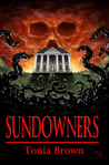 Sundowners by Tonia Brown