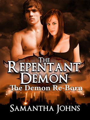 The Demon Re-Born