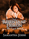 The Last Stand (The Repentant Demon, #3)