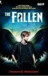 The Fallen (The Fallen, #1)