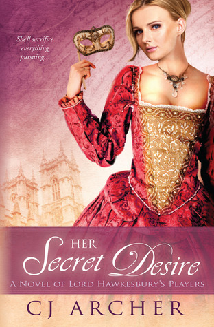 Her Secret Desire Descargar ebook deutsch frei