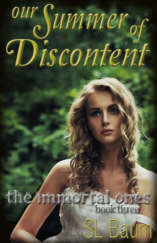 our-summer-of-discontent