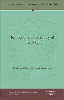 report-of-the-secretary-of-the-navy