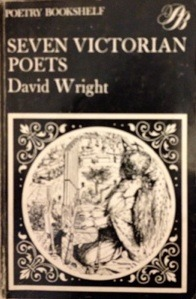 seven-victorian-poets