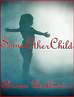 Some Other Child