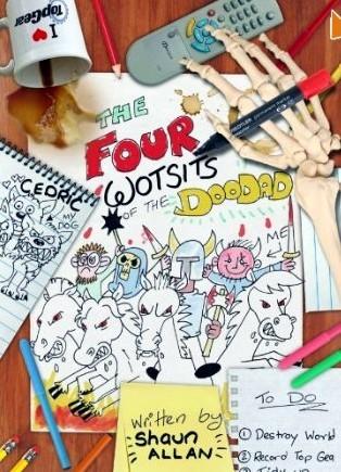 the-four-wotsits-of-the-doodad