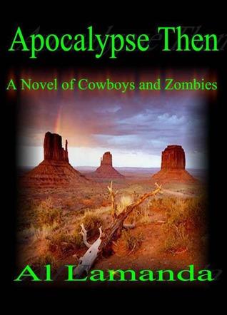apocalypse-then