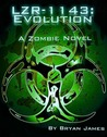 Evolution (LZR-1143, #2)