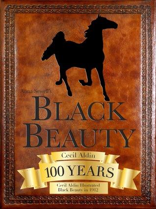 Black Beauty for iPad