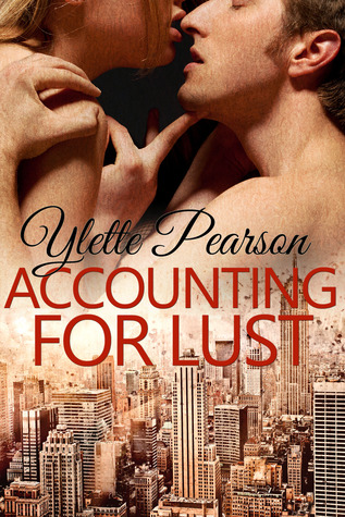 Accounting for Lust
