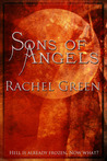 Sons of Angels