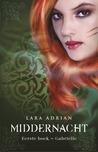 Gabrielle by Lara Adrian