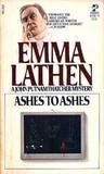 Ashes to Ashes (John Putnam Thatcher, #12)