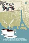 Un Soir du Paris