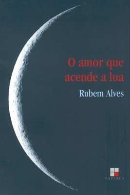 o-amor-que-acende-a-lua