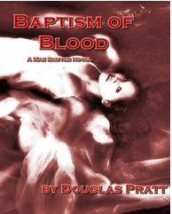 Baptism of Blood