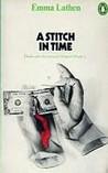 A Stitch in Time (John Putnam Thatcher, #7)