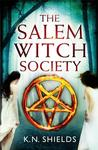 The Salem Witch S...