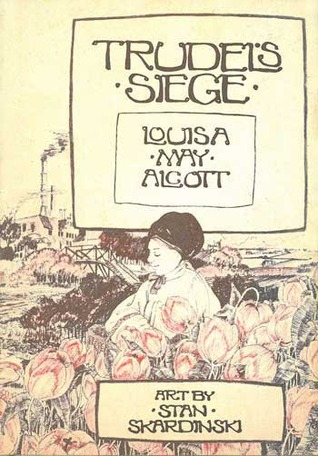 Trudel's Siege