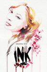 Ink by Amanda Sun