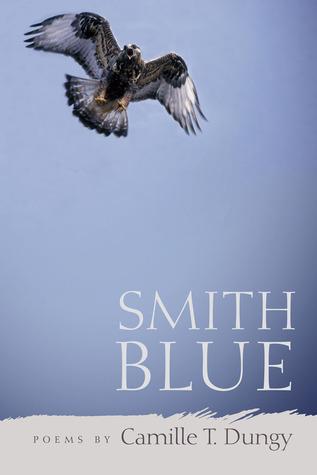 smith-blue