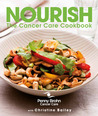Nourish: The Canc...