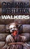 Walkers by Graham Masterton