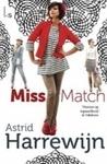 Miss Match (Miss, #2)