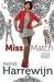 Miss Match by Astrid Harrewijn