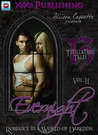 Evernight: Romance in a World of Darkness, Volume 2