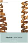 Il visconte dimezzato cover