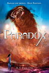 Paradox by A.J. Paquette