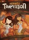 Hermes Temptation