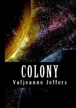 Colony: Probe