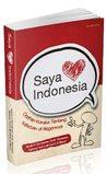 Saya Cinta Indonesia: Ocehan Komika Tentang Kelucuan di Negerinya
