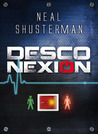 Desconexión by Neal Shusterman