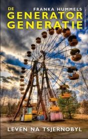 De generatorgeneratie by Franka Hummels