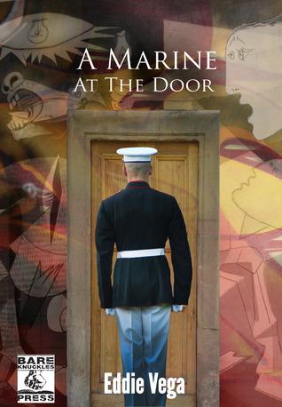A Marine at the Door