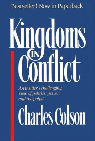 kingdoms-in-conflict