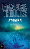 Atomka (Franck Sharko, #5)
