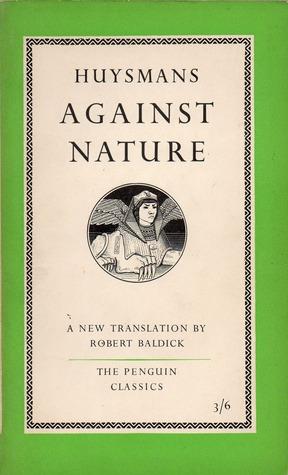 Against Nature
