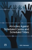 scheduled castes and scheduled tribes and Scheduled castes and scheduled tribes - definition of scheduled castes and scheduled tribes by the free dictionary.