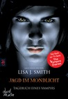 Jagd im Mondlicht by L.J. Smith