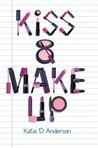 Kiss & Make Up