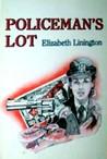 Policeman's Lot (Ivor Maddox, #5)