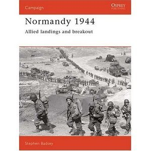 normandy-1944-allied-landings-and-breakout